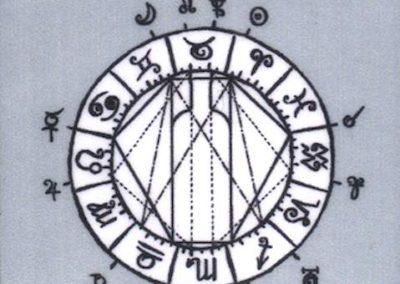 Absolut Zodiak staff