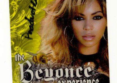 Beyonce 2007 03