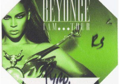 Beyonce 2009 01
