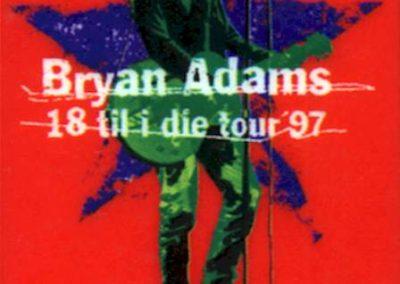 Bryan Adams 1997 01