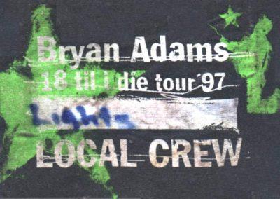 Bryan Adams 1997 02