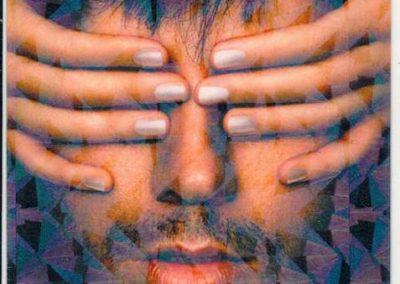 Enrique Iglesias Sex & Love World Tour