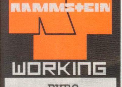 Rammstein 2012 02