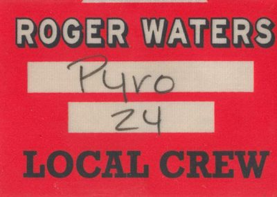 Roger Waters 2006 1