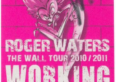 Roger Waters 2011 1