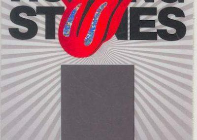 Rolling Stones 2007 02