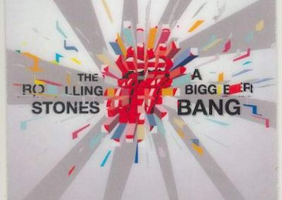 Rolling Stones 2007 03