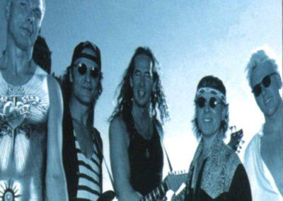 Scorpions 1997 02