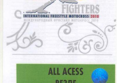 SX Motocrossl 2010 01