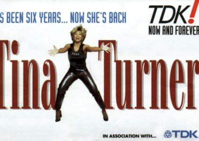Tina Turner 02