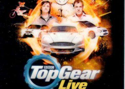 Top Gear 2