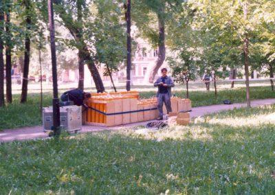 2003-riazan-25
