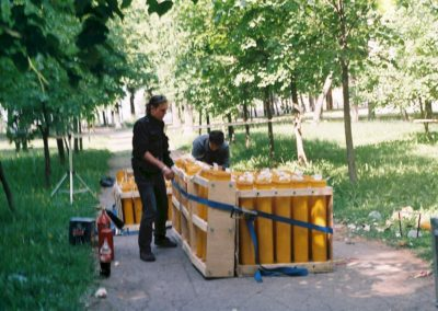 2003 Riazan (42)