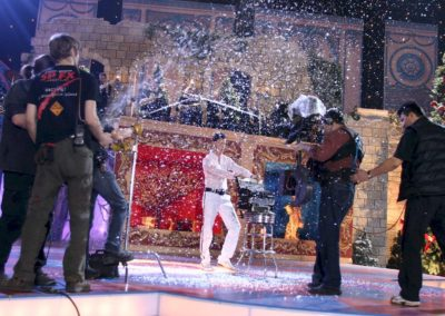2004 огоньки мосфильм (28)