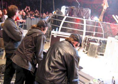 2004 Radio Energy (3)