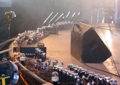 2004 Radio Energy (8)