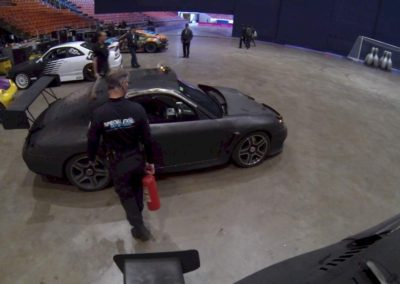 Top Gear Live 2014 (4)