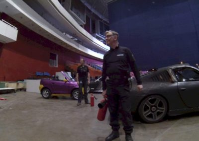 Top Gear Live 2014 (7)